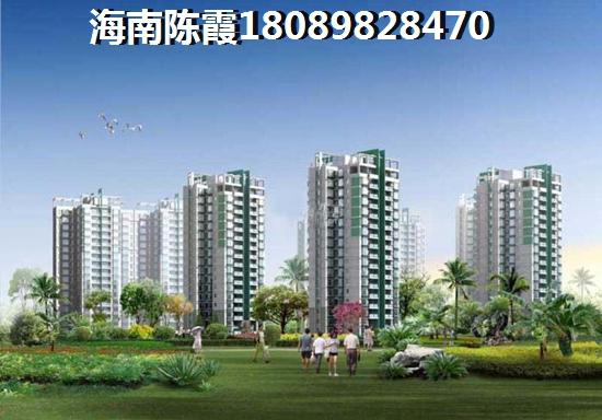 海南三亚市能不能商业贷款买房?